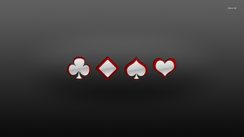 Покер МТТ АБИ5 Poker MTT ABI5