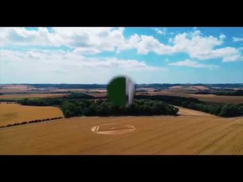 Chasing Crop Circles Part 2