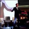 Pumped Up Loki - Tom Hiddleston