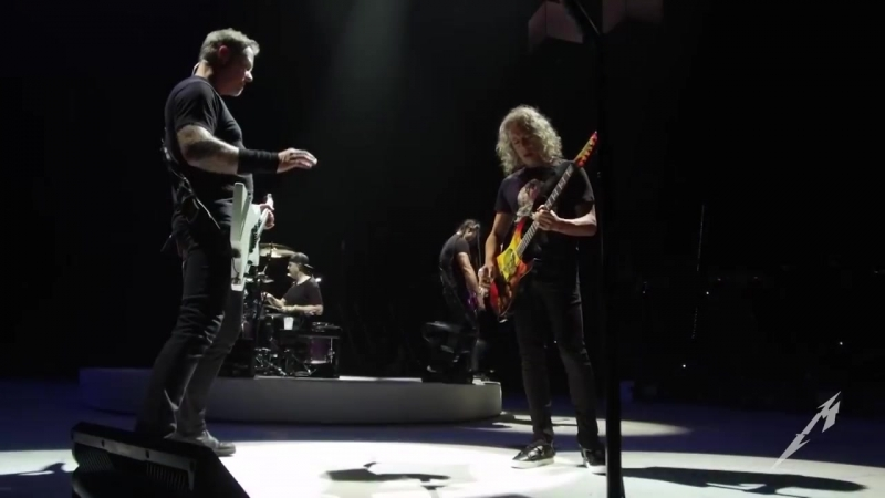 Metallica_ Orion (Turin, Italy - February 10, 2018) (1)
