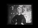 ♫ Mina Mazzini ♪ La Musica E' Finita 1968 ♫