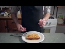 Binging with Babish_ Rum French Toast from Mad Men
