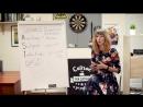 Английский для IT-шника - 3 - Как задавать вопросы и отвечать на них на собеседовании