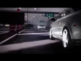 GMV Need for Speed Rivals music video (Amaranthe - Hunger)