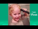 Try Not To Laugh Challenge - Funny Kids Fails Vines compilation 2018