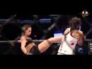 Чемпион UFC Красотка из Польши Йоанна Енджейчик Лучшие моменты Joanna Jędrzejcz