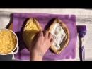 Хачапури а-ля по-аджарски