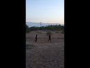 Шашлык рыбалка