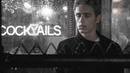 James Dean - Music Video - James Franco Tribute \ Edit \ 2017