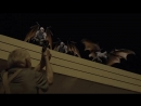 FLYING MONKEYS [2013] greek subs