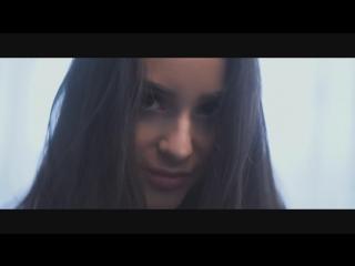 Мальбэк feat. БЦХ – Все, Что Мне Нужно (XAIRUN Remix).mp4