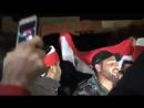 Эрдоган утверждал, что Syria   n военизированные формирования отступили от Afrin, но вот они: «Здесь мы в огромных количествах