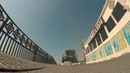 Ken Block's Ultimate Exotic Playground in Dubai - Gymkhana 8 Ford Performance