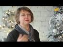 25.12.2017_программа Хабар Жана Кун