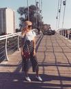 Катюша Красникова фото #39