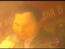 Куклы. Выпуск 112. Место встречи изменить нельзя (17.05.1997)