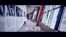 Ход строительства стадиона Енисей июль 2018 Progress of the construction of Yenisei Ice Stadium