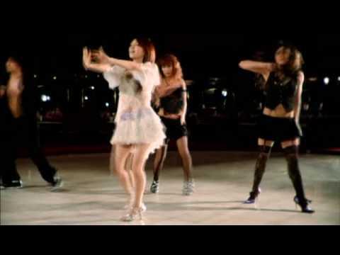 Goto Maki - Glass no Pumps (Dance Shot Version) - 2006