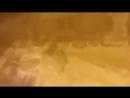 Deitaru последнее видео с судна Восток