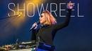 Olivia Krash — Showreel