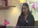 Un dia en el Mall con Valeria Florez del 12 de Octubre del 2018
