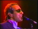 Steely Dan Live 1993 Nashville HQ Video Part 1 of 2
