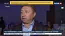 Новости на Россия 24 • Инвалидное кресло - не помеха: в Москве выбрали Мисс Независимость