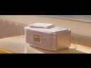 """Трейлер японского фильма «Sensei Kunshu"""" (OST - I Want You Back by TWICE)"""