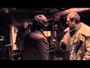 Смерш. 3 серия из 4. Военный фильм, боевик.