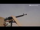 Συρία 14 8 2018 Οι δυνάμεις που υποστηρίζονται από τις ΗΠΑ (Σύριοι - Κούρδοι) διασπάστηκαν