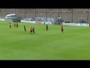 Callum Slatterys Goal!