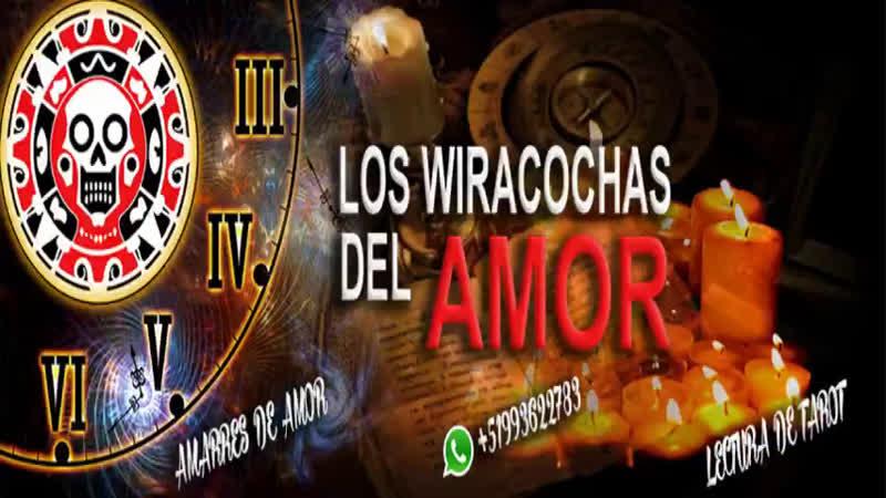 |EN VIVO| |GRATIS| |Lectura De Tarot. Amarres de amor, Horóscopo Mágico, Significado de los Sueños, Predicciones y Mucho mas...