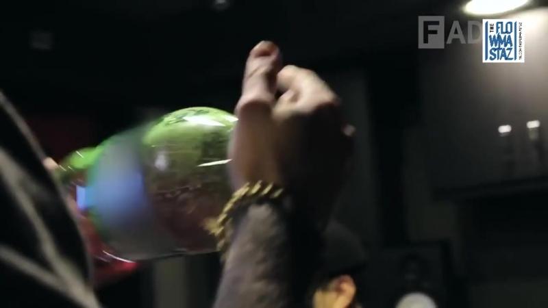 Mac Miller об употреблении наркотиков и смерти по причине передозировки