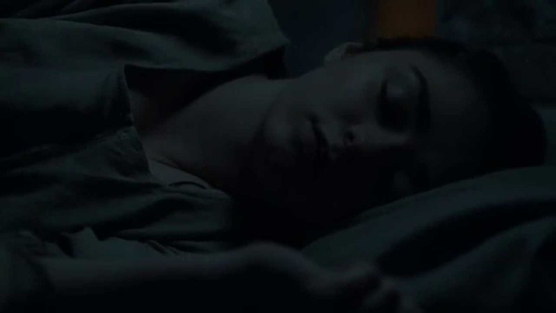 Arya juega con Jaqen H'ghar | Juego de Tronos Español HD