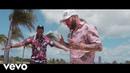 Kiko Rivera Henry Mendez Choka Choka 2018 Videoclip Oficial