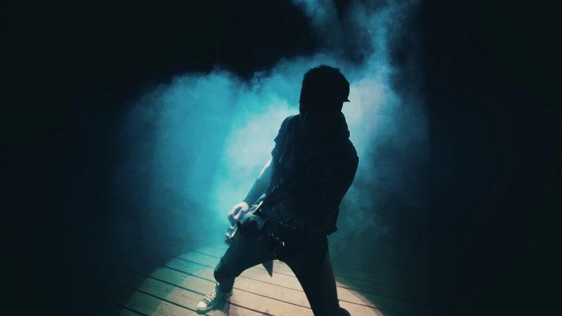 Bad Jokers – Für die Ewigkeit [Offizielles Video]