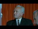 Алексей Задачин Великое противостояние 1974 Эпизоды 2