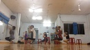 Full Moon - Sunmi (Dance Cover) by Binboo94's Dance Class