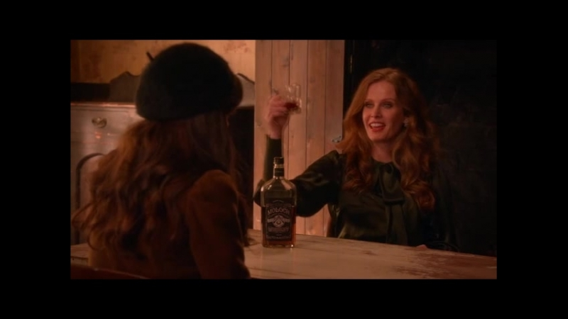 Zelena/Belle/Rumplestiltskin (wickedbeauty and rumbelle, once upon a time)