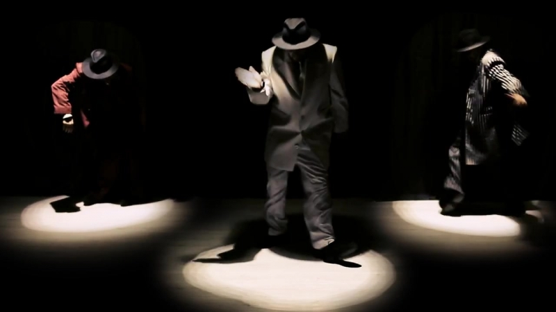 Pincher WE Love Boogz DJ IceX