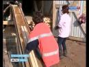 В п Самодед возродили лесоперерабатывающее производство