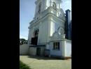 Знаменский храм Г Борисоглебск