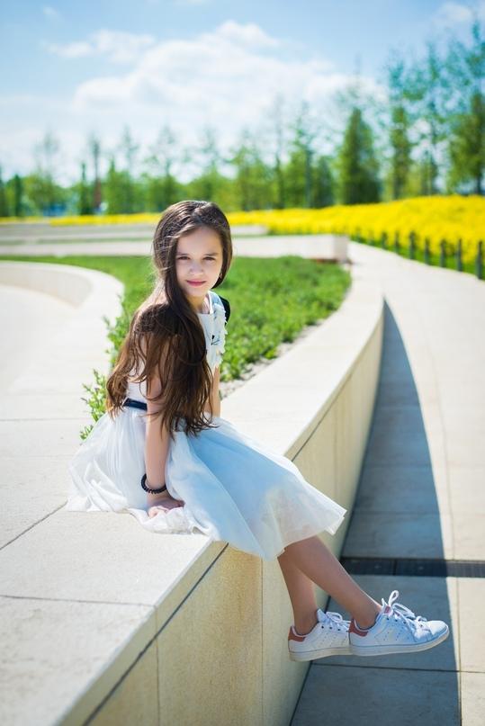 Светлана Апостолова | Краснодар
