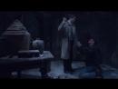 Сверхъестественное Прикол со съёмок 8 сезона.mp4