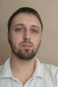 Олександр Майдан