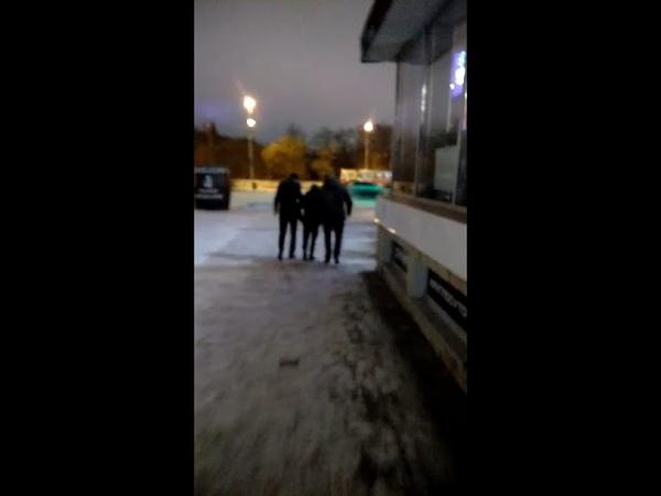 Оперативники ГУФСИН задержали осужденного через соцсети, позвав его на свидание