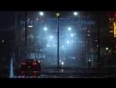 Tommee Profitt - In The End (Mellen Gi Trap Remix)