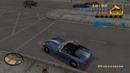 Grand Theft Auto III — 33 'Smack Down'