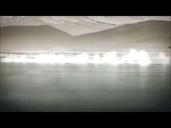 Deftones - Combat (Unofficial Video)