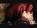 Girls DJ TV by DanceАктивность Nadya Strelnikova